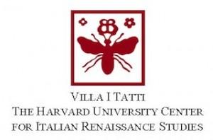 villa-i-tatti-logo