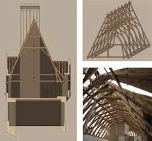 chantier-dazay-le-rideau