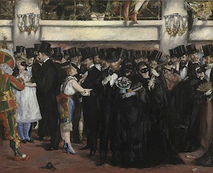 edouard-manet-bal-masque-a-lopera-1873-washington-national-gallery-of-art