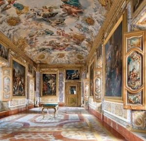 galerie-de-leneide-macerata-palazzo-buonaccorsi