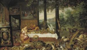 jan-brueghel-i-peter-paul-rubens-allegorie-du-gou%cc%82t-madrid-prado