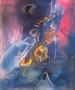 roberto-matta-sans-titre-1968