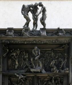 rodin-la-porte-de-lenfer-detail