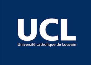 universite-catholique-de-louvain