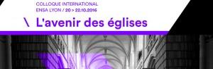ensal_colloque_avenireglises_bandeau_site