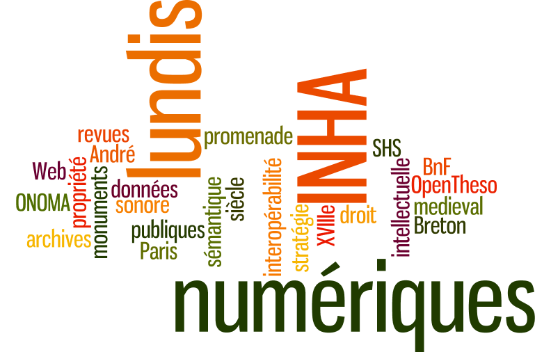 lundis_numeriques_wordle