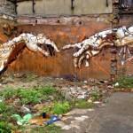 mains-vinci-street-art-london-7