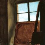 carl-gustav-carus-studio-window-1823-24die-lu%cc%88becker-museen-museum-behnhaus-dra%cc%88gerhaus
