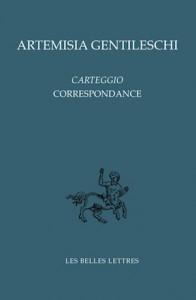 correspondance-dartemisia-gentileschi-2016