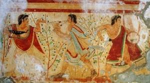 danseurs-et-musiciens-tombe-des-leopards-necropole-de-monterozzi-tarquinia