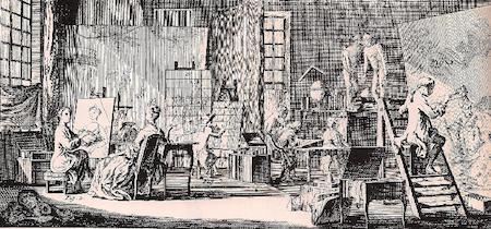 ecole-de-dessin-rouen-1740