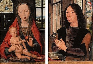 hans-memling-diptyque-de-maarten-van-nieuwenhove-1487-bruges-memlingmuseum