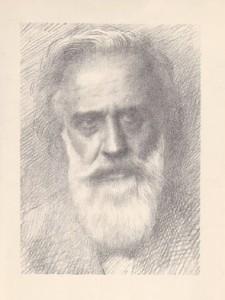 legros_-_autoportrait_1898