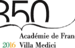 villa-medici