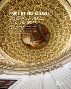 paris_et_ses_glises_1er_plat