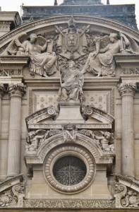 pavillon-de-rohan-detail1