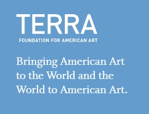 terra-foundation-for-american-art