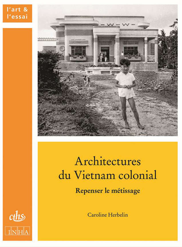 architecture_coloniale-ok