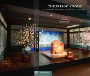 The Period rooms
