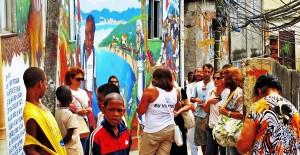 museu-da-favela