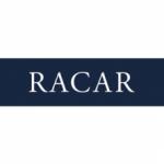 RC-Racar-228x300