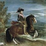 portrait-equestre-du-roi-despagne-philippe-iv-par-diego-velasquez