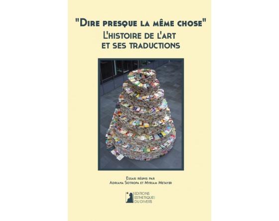 Calendrier Examens Bordeaux Montaigne.2019 Mai Le Blog De L Apahau